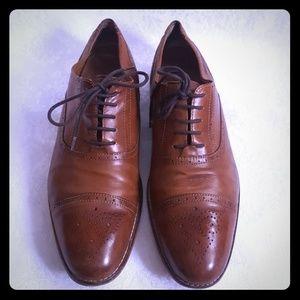 Ruosh Shoes   Ruosh Goodyear Welt